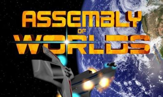 Assembly of Worlds