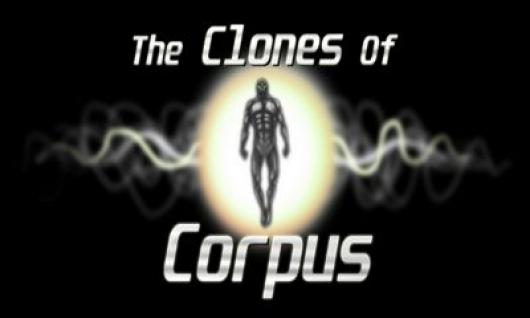 The Clones of Corpus