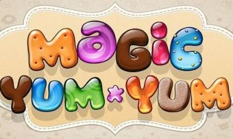Magic Yum-Yum