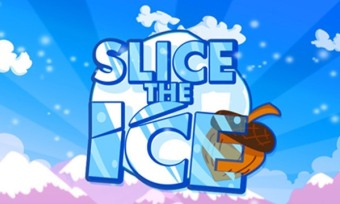 Slice the Ice