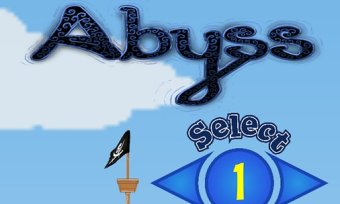 Abyss 2D