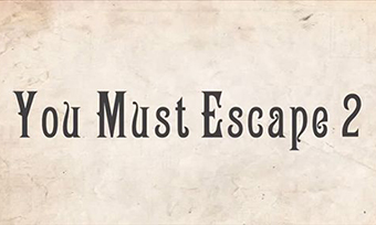 You Must Escape 2